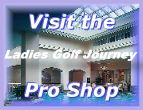 LGJ Pro Shop - Over 1000 golf products - clubs, balls, bags, golf clothing and more